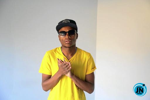 Master KG – Di Boya Limpopo Ft. Zanda Zakuza & Makhadzi ...